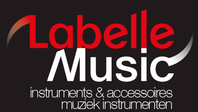 LABELLE-MUSIC-Logo